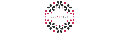 MyLadyBug